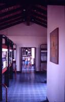 palazzo Steripinto   - Sciacca (3223 clic)