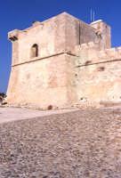 castello   - Licata (2929 clic)
