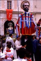 pasqua Santuna   - Aragona (9083 clic)