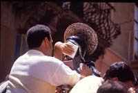 Ribera pasqua ohè ohè   - Ribera (5310 clic)