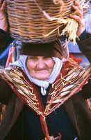 vecchia a carnevale   - Monterosso almo (2070 clic)