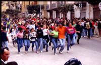 Ribera pasqua    - Ribera (9368 clic)