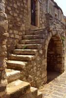 antica abitazione   - Monterosso almo (3828 clic)