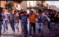Ribera pasqua  - Ribera (7471 clic)