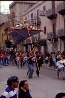 Ribera pasqua  - Ribera (6597 clic)