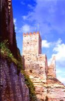 castello   - Piazza armerina (3338 clic)