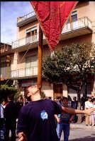 Ribera pasqua  - Ribera (5225 clic)