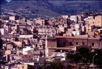 panorama    - Burgio (4960 clic)