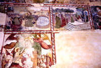 chiesa S. M. dei Greci, affreschi   - Agrigento (3935 clic)
