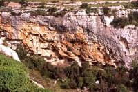 craperia   - Cava d'ispica (6457 clic)