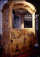 Chiesa madre lettica nobiliare   - Burgio (4848 clic)