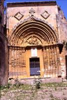 portale di S. Giorgio  RAGUSA Giuseppe Iacono
