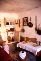 museo a cielo aperto, cucina   - Giarratana (3855 clic)
