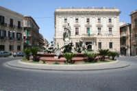 ORTIGIA  - Siracusa (2050 clic)