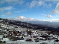 Zona Flascio  - Randazzo (3808 clic)