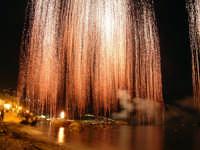 Festività dell'otto settembre   - Giardini naxos (5931 clic)