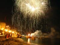 Festivita' dell'otto settembre   - Giardini naxos (5670 clic)