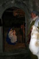 Presepe vivente 2008   - Montalbano elicona (9909 clic)