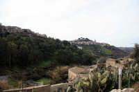 città natale di Verga   - Vizzini (6400 clic)