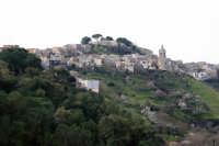 Vizzini è un comune di circa 7.000 abitanti della provincia di Catania che fa parte del comprensorio calatino. È la città natale di Giovanni Verga. Dista 30 km da Caltagirone, 37 da Ragusa e 66 da Catania.    - Vizzini (11734 clic)