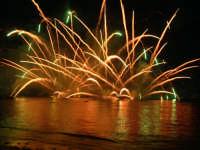 festivita' dell'otto settembre  - Giardini naxos (6363 clic)
