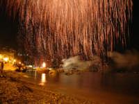 festivita' dell'otto settembre  - Giardini naxos (6743 clic)