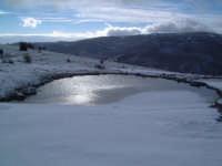 Parco dei Nebrodi  - Randazzo (4265 clic)