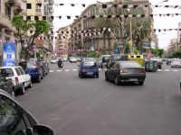 per le vie del centro, Maggio 2004  - Palermo (4664 clic)