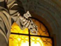 San Pietro, Duomo  - Siracusa (1465 clic)