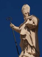 San Marziano, Duomo  - Siracusa (2041 clic)