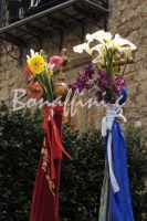 Pasqua:Feste e tradizioni popolari (venerdi santo MAZZARINO GAETANO BONAFFINI