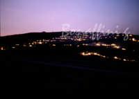 Sicilia 1980/82 civilta' contadina: Nostalgia?  - Mazzarino (2880 clic)