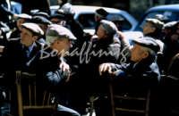 Sicilia 1980/82 civilta' contadina: Nostalgia?  - Mazzarino (3222 clic)
