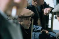 Sicilia 1980/82 civilta' contadina: Nostalgia?  - Mazzarino (2949 clic)