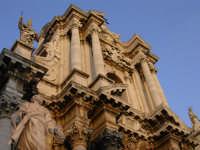 Duomo.  - Siracusa (2467 clic)