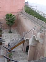 Porta Marina  - Siracusa (3337 clic)