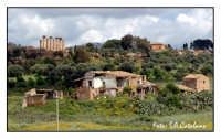 Rimanenze  - Agrigento (4411 clic)