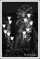Simulacro Immacolata in processione l'8 di Dicembre  - Agrigento (2318 clic)