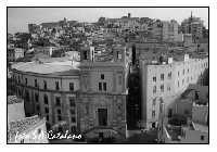 Via Atenea - Chiesa San Giuseppe  - Agrigento (6512 clic)