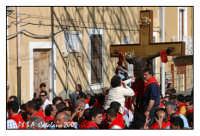 Processione SS. Crocifisso (3 di Maggio)  - Siculiana (6890 clic)