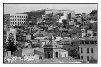 Centro Storico  - Agrigento (3278 clic)