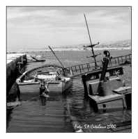 Rimanenze  - Porto empedocle (3198 clic)