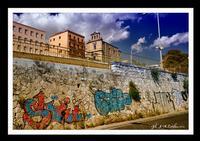 Agrigento (2123 clic)