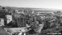 Porto Empedocle nel quasi totale abbandono  - Porto empedocle (5627 clic)