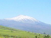 L'etna  - Catania (2623 clic)