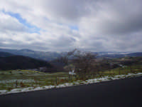 In viaggio per Longi  - Longi (4120 clic)