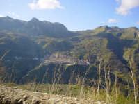 Vista di Longi  - Longi (6000 clic)