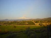 L'etna...  - Troina (3804 clic)