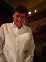 Gianni Morandi - Concerto al Metropolitan di Catania 28/04/2004  - Catania (2810 clic)