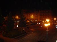 Piazza di Ispica  - Ispica (2326 clic)
